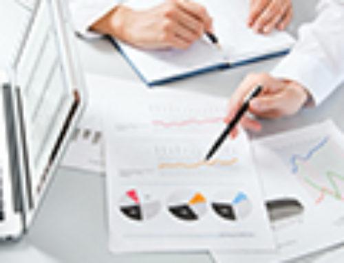 Doit-on rapporter à la succession les sommes perçues dans le cadre d'un contrat d'assurance vie?