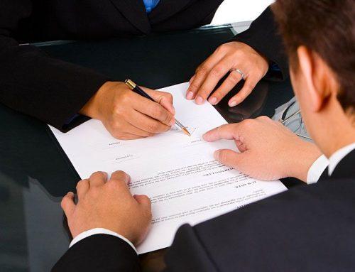 Nullité du testament-partage portant sur des biens communs