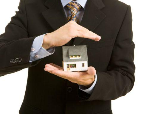 Nullité du contrat de construction de maison individuelle