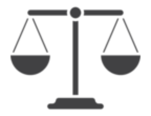 Un mandataire successoral, désigné par voie judiciaire peut-il consentir à un partage ?