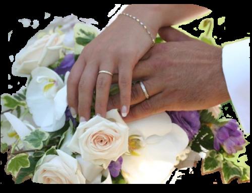 Anticiper ou prévenir les avatars de la donation rémunératoire entre époux